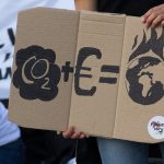 Desigualdades y CO2: ¿llegaremos a tiempo?